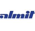 Almit