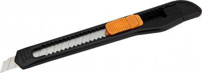 ESD Cutter-Messer