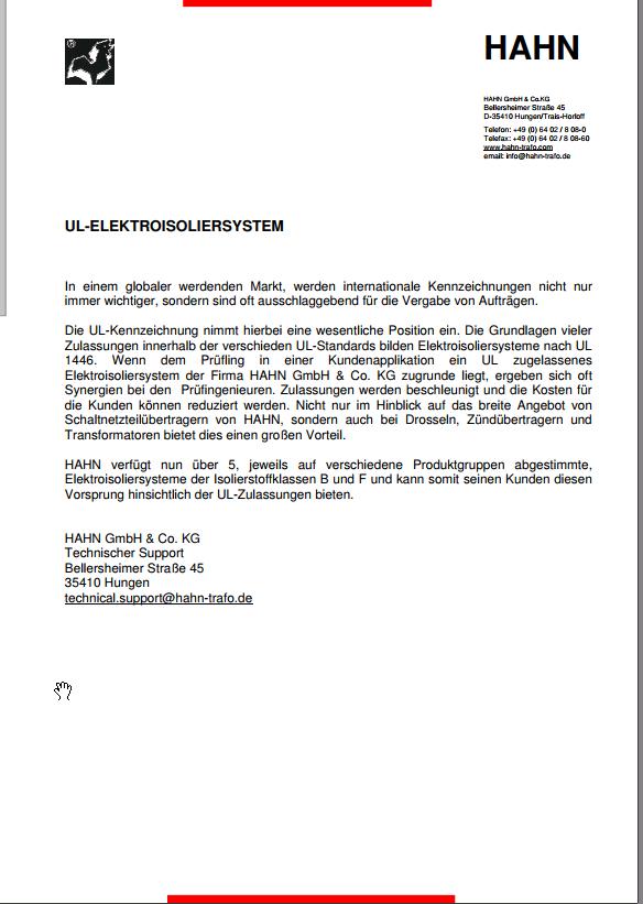 Niedlich Idealer Drahtmutter Spinner Bilder - Der Schaltplan ...
